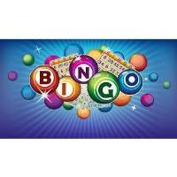 """BINGO """"After Hours"""" NIGHT"""