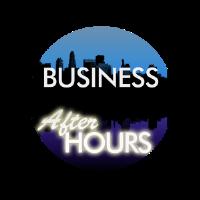 November Business After Hours