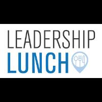 January Executive Speaker Luncheon