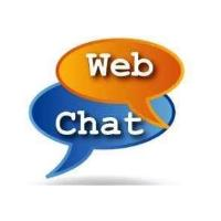 Webinar:  How to Maximize Your Chamber Membership