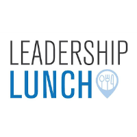 March Executive Speaker Luncheon