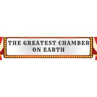 June Annual Luncheon - The Greatest Chamber on Earth