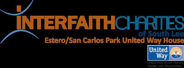 Interfaith Charities of South Lee (2012)