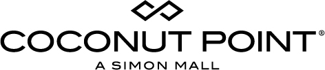 Coconut Point Mall, Simon Property Group