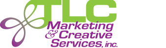 TLC Marketing & Creative Services Inc.