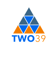 Two39 Group