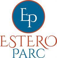 Estero Parc Apartments