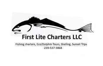 First Lite Charters LLC