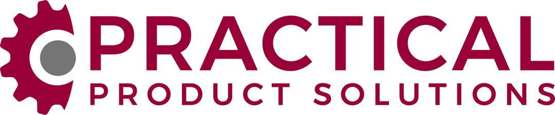 Practical Product Solutions LLC