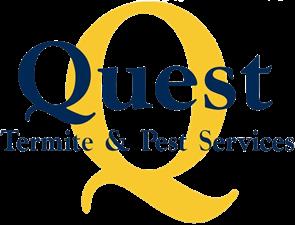 QUEST TERMITE & PEST SERVICES