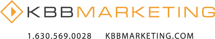 KBB Marketing