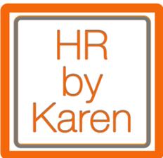 HR by Karen, LLC