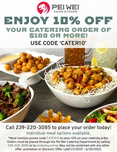 Gallery Image Pei_Wei_Catering_Email_Flyer_2021-01(1).jpg