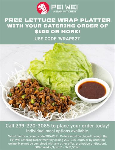 Gallery Image Pei_Wei_Catering_Email_Flyer_2021-01_Wraps.jpg