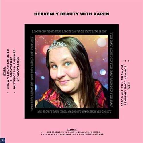 Gallery Image 9DA141F8-B398-47BF-938C-974A2F80525E.jpeg