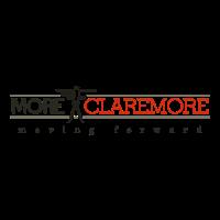 moreClaremore.com - Claremore