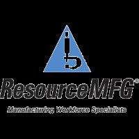 Resource MFG - Claremore