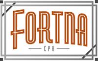 Fortna CPA, PLLC