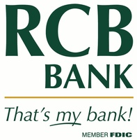 RCB Bank (Patti Page)