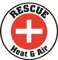 Rescue Heat & Air