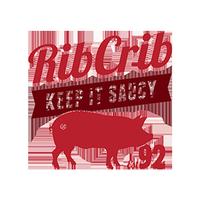 Rib Crib