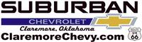 Suburban Chevrolet, Inc.
