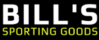Bill's Sporting Goods