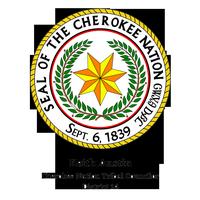 Keith Austin Cherokee Nation Tribal Council
