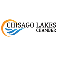 Chisago Lakes Chamber Office Manager