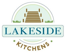 Lakeside Kitchens Inc.