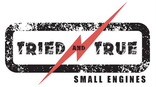 Tried and True Small Engines