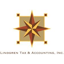 Lindgren Tax & Accounting, Inc.