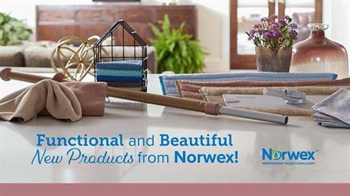 Gallery Image functional_new_products_banner.jpg