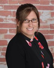 RE/MAX Professionals-Brandy Grell