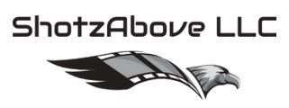 ShotzAbove LLC