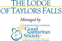 The Lodge of Taylors Falls