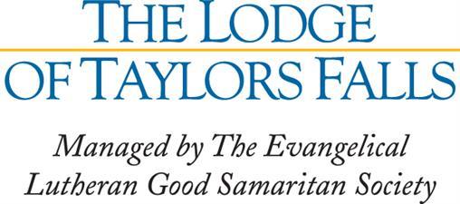 The Lodge of Taylors Falls