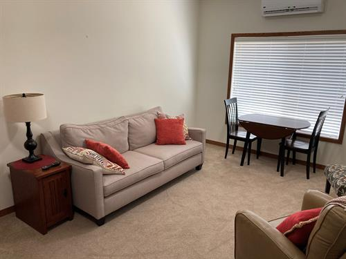 Gallery Image Apartment_2.2.jpg