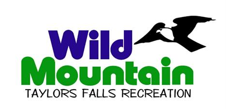 Wild Mountain/Taylors Falls Recreation