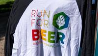 MN Brewery Running Series @ Uncommon Loon Brewing Co.