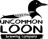 Lula-Brew (Mobile Boutique) at Uncommon Loon Brewing