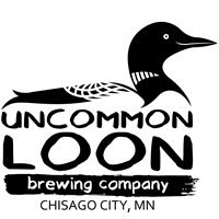 Uncommon Loon Brewing Company