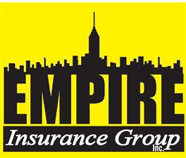 Empire Insurance Group, Inc