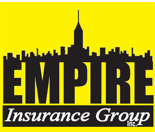 Gallery Image EMPIRE_LOGO_Yellow_Background.png