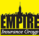 Gallery Image Small_Empire_Logo_2.png