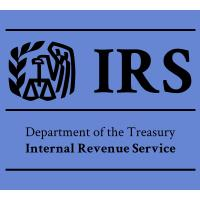 TAX SEMINAR WITH IRS: IS MY ASSISTANCE TAXABLE?