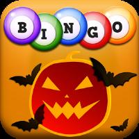 Halloween Bingo Fundraiser