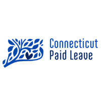 CT PAID LEAVE - EVERYTHING YOU NEED TO KNOW
