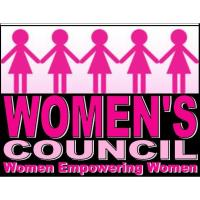 WOMENS COUNCIL LUNCHEON
