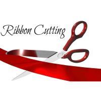 CHAMBER RIBBON CUTTING & OPEN HOUSE